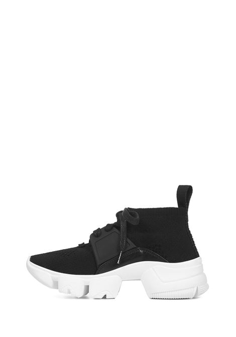 Givenchy Kids Sneakers  Givenchy Kids | 1718629338 | H29J3309B