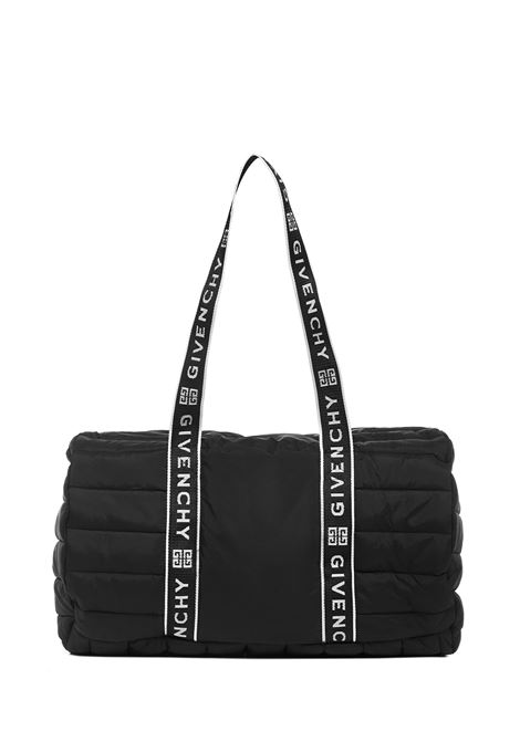 Givenchy Kids Shoulder bag  Givenchy Kids | 77132929 | H9006609B