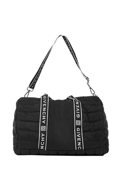Borsa a spalla Givenchy Kids Givenchy Kids | 77132929 | H9006609B