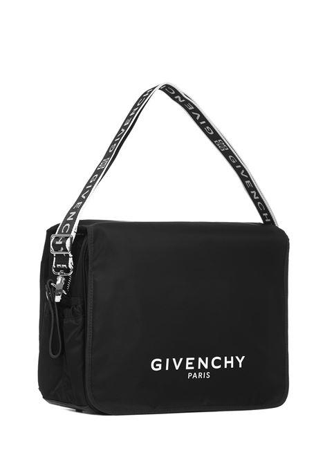 Borsa a spalla Givenchy Kids Givenchy Kids | 77132929 | H90J4309B