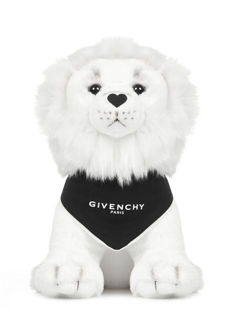 Givenchy Kids Puppet  Givenchy Kids | 221 | H90J5210B