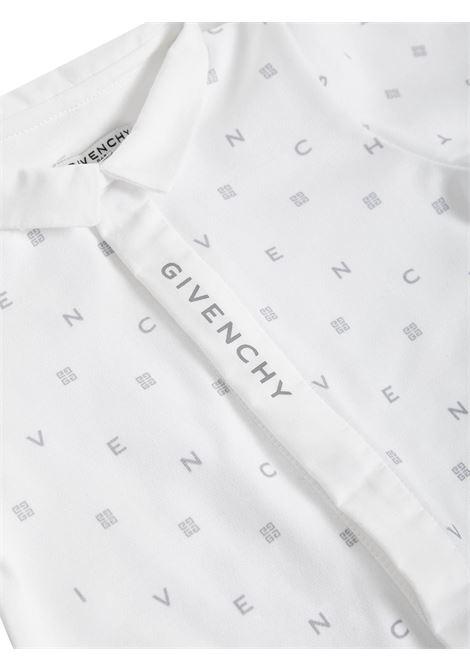 Givenchy Kids Set Givenchy Kids | -553936208 | H9809110B