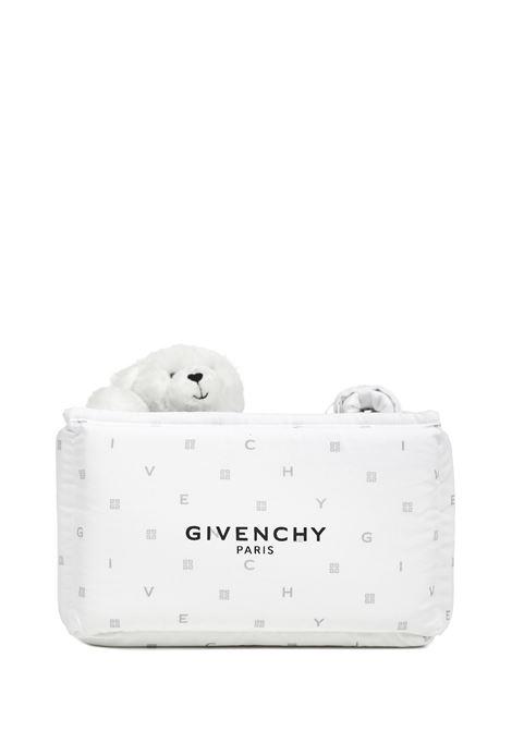 Givenchy Kids Set  Givenchy Kids | -553936208 | H9K03010B