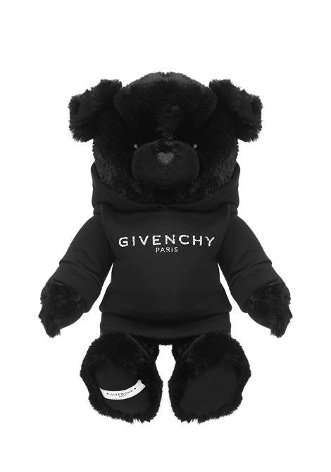 Givenchy Kids Puppet Givenchy Kids   221   H9KJ1609B