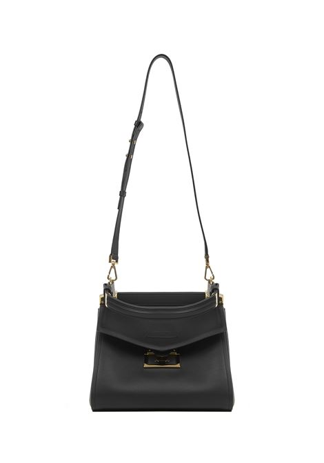 Givenchy Mystic small handbag  Givenchy | 77132927 | BB50A3B0LG001