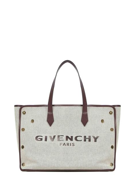 Givenchy Bond Medium handbag  Givenchy | 77132927 | BB50AVB0RY542