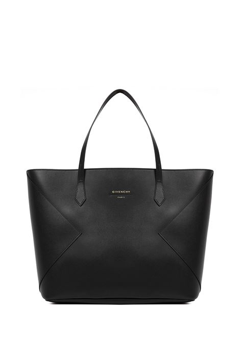 Givenchy Wing tote bag Givenchy | 77132927 | BB50C5B0NG004