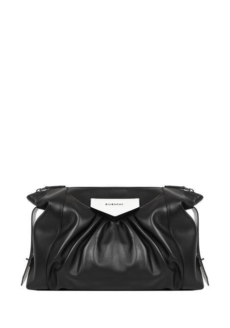 Givenchy Antigona Soft XL Clutch Givenchy | 77132891 | BB50FKB0YX004