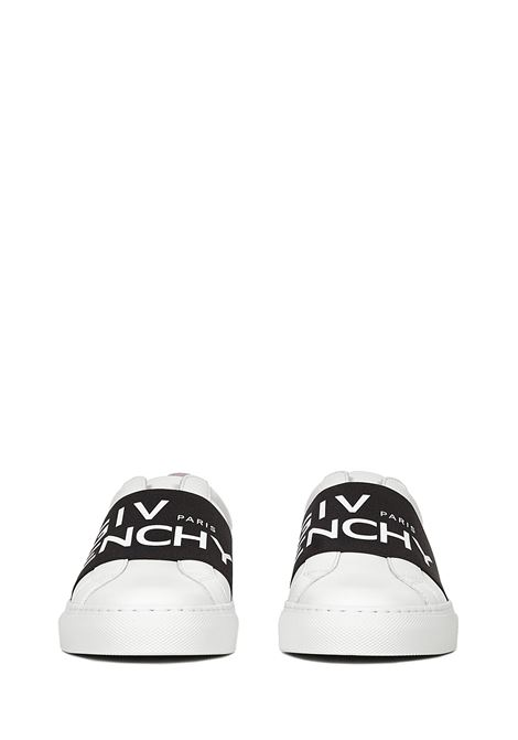 Givenchy Urban Street Sneakers  Givenchy | 1718629338 | BE0005E0WL599