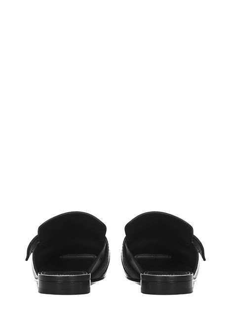 Givenchy Eden Sliders Givenchy | -132435692 | BE200VE0LF001