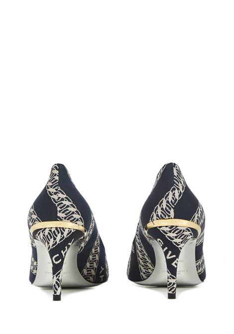 Décolleté M-Pumps Givenchy Givenchy   -1759210348   BE401HE0MS411