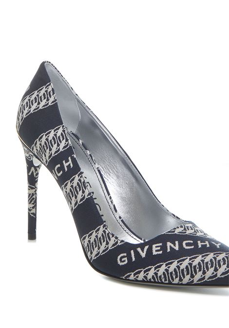 Givenchy M-Pumps Givenchy | -1759210348 | BE401JE0MS411