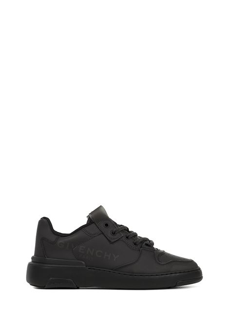 Givenchy Wing sneakers Givenchy | 1718629338 | BH002WH0PC001