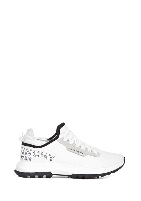 Givenchy Spectre Running Sneakers Givenchy | 1718629338 | BH003AH0RQ100