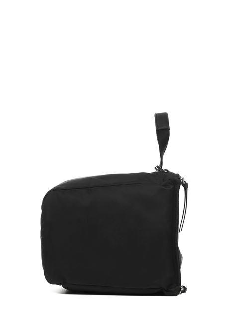 Givenchy Pandora messenger shoulder bag  Givenchy | 77132929 | BK5006K0AX001