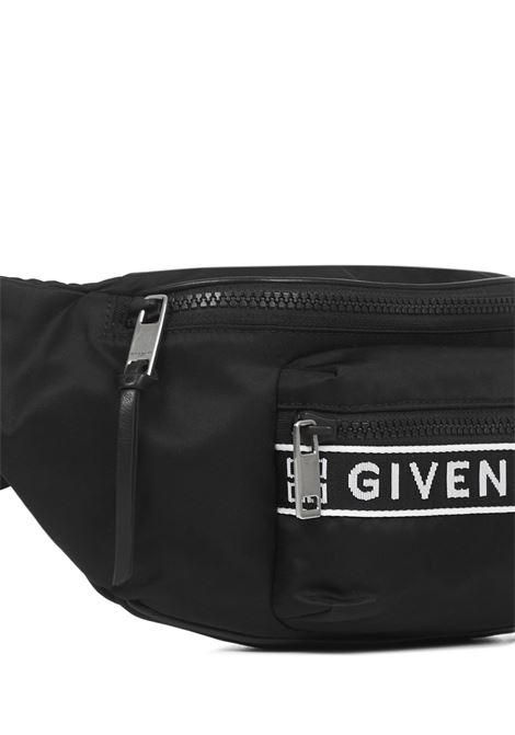 Marsupio Light 3 Givenchy Givenchy | 228 | BK5037K0B5004