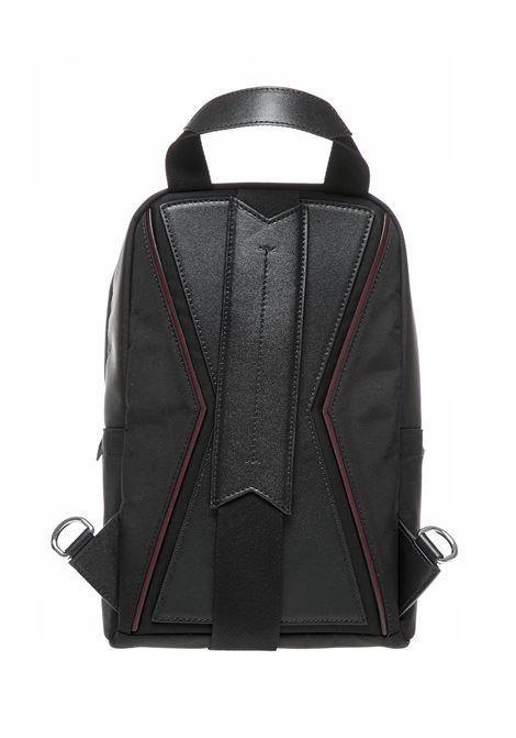 Givenchy Downtown Shoulder bag  Givenchy | 77132929 | BK505UK0S9001
