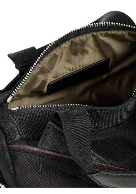 Givenchy Downtown Tube Shoulder bag  Givenchy | 77132929 | BK5067K0S9001