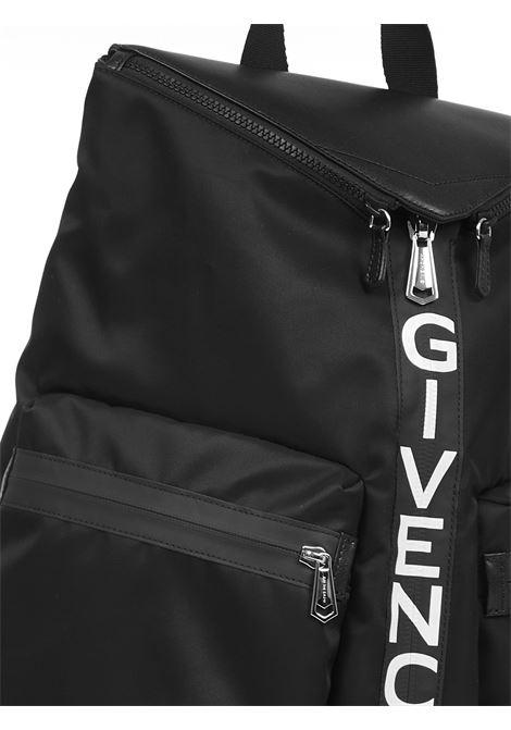 Zaino Spectre Givenchy Givenchy | 1786786253 | BK507EK0YM004