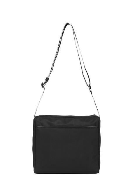 Givenchy Light 3 Shoulder bag  Givenchy | 77132929 | BK507HK0B5004