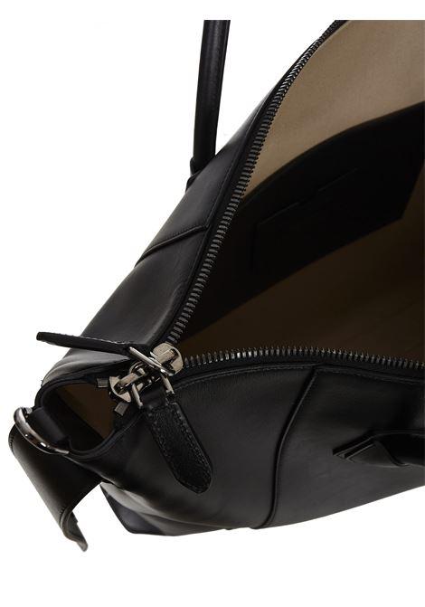 Givenchy Antigona Soft XL Tote Bag Givenchy | 77132927 | BK507NK0ZZ001