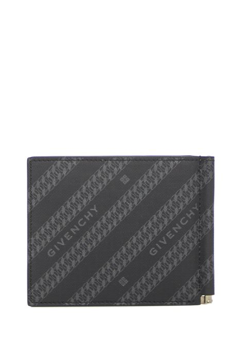 Givenchy Card holder  Givenchy | 633217857 | BK6028K0Z0002