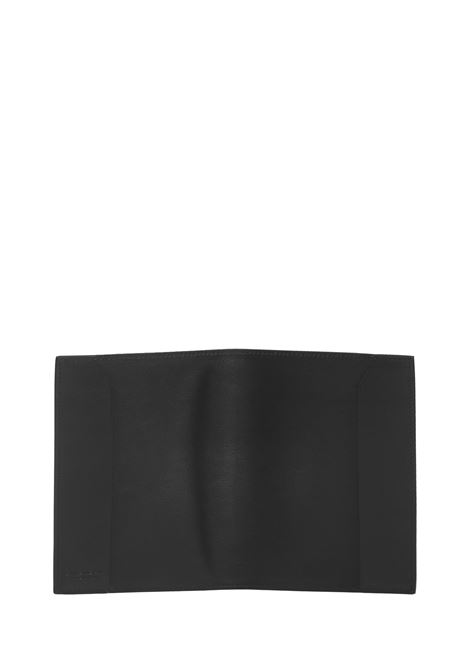 Givenchy Document case Givenchy | 1898923656 | BK602BK0AC001