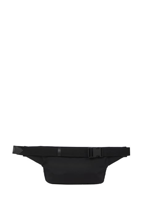 Marsupio Downtown Givenchy Givenchy | 228 | BKU007K0S9001
