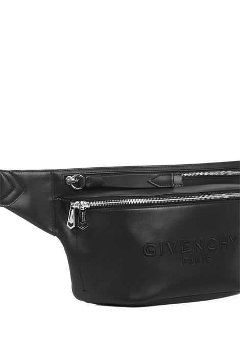 Marsupio Downtown Givenchy Givenchy | 228 | BKU008K0SJ001