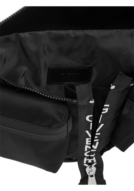 Marsupio Spectre Givenchy Givenchy | 228 | BKU00LK0YM004