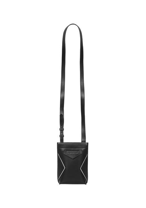 Borsa da collo Antigona Soft Givenchy Givenchy | 357 | BKU00XK115002