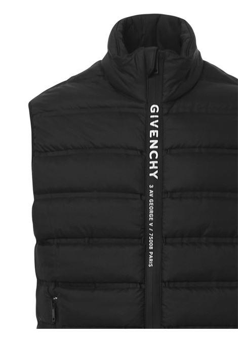 Gilet Givenchy Givenchy   38   BM00KP12Y4001