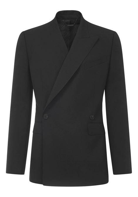 Giacca Givenchy Givenchy | 3 | BM307F1005001