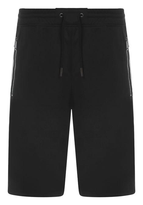Givenchy Shorts  Givenchy | 30 | BM50HS300B001