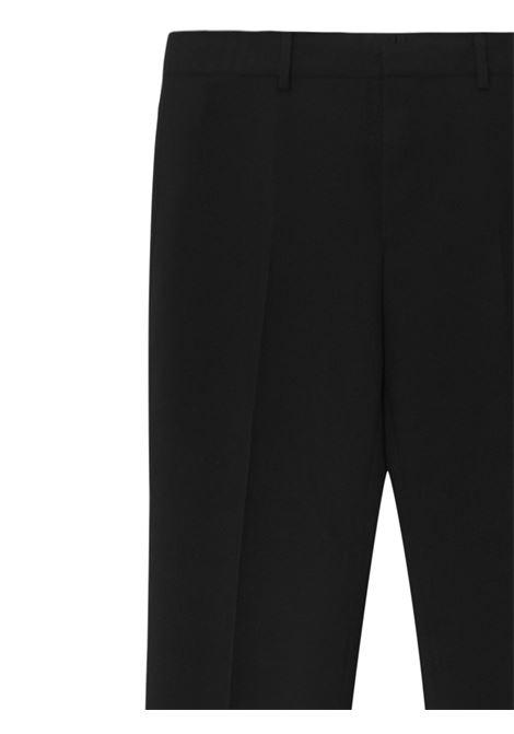 Givenchy Trousers  Givenchy | 1672492985 | BM50KS1005001