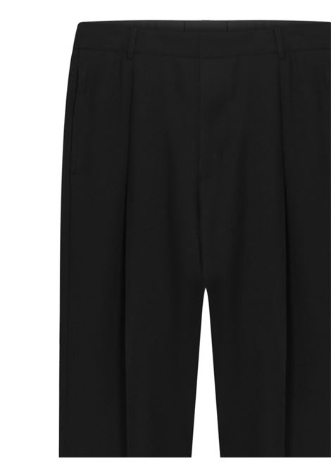 Givenchy Trousers  Givenchy | 1672492985 | BM50KY1Y8K001