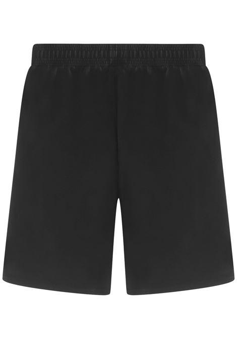 Givenchy Shorts  Givenchy | 30 | BM50MT30AF012