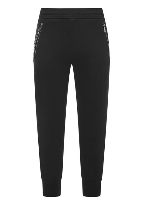Givenchy Trousers Givenchy | 1672492985 | BM50P130AE001