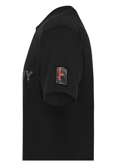 Givenchy T-shirt Givenchy | 8 | BM70ZQ3002001