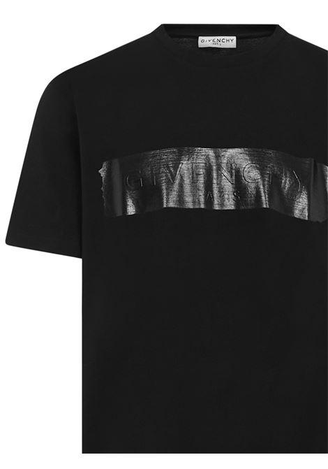 T-shirt Givenchy Givenchy | 8 | BM70ZR3002001