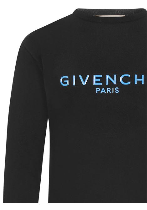 Givenchy | -108764232 | BM90CS404X001
