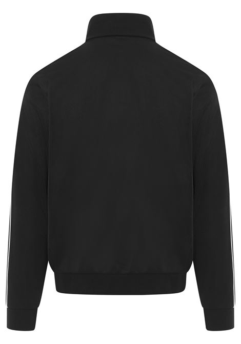 Givenchy Sweatshirt  Givenchy | -108764232 | BMJ05J300B001