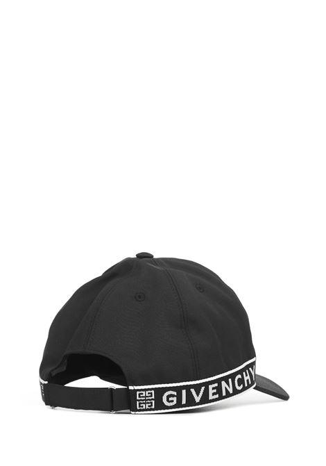 Givenchy Hat Givenchy | 26 | BPZ003P00P004