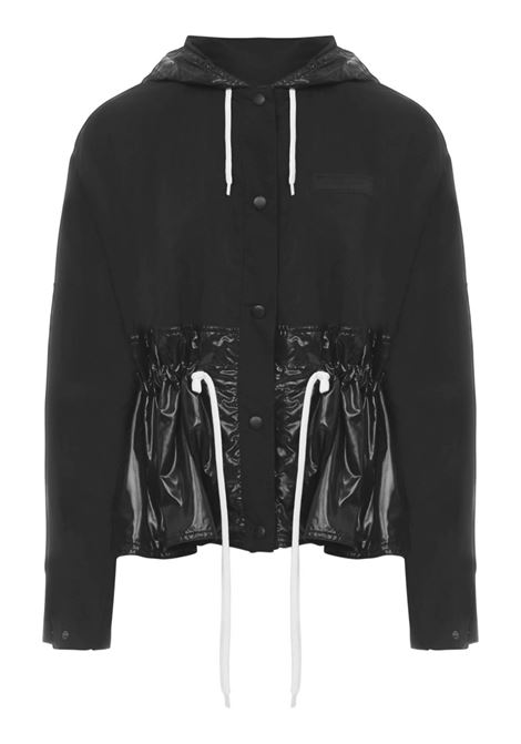 Givenchy Jacket  Givenchy | 13 | BW007X10T4001