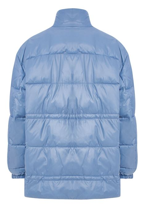 Givenchy Down jacket  Givenchy | 335 | BW009Y130T456