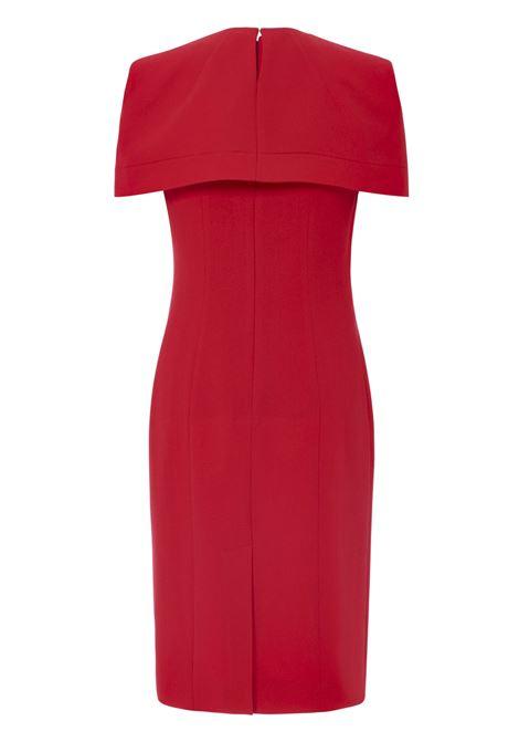 Givenchy Dress Givenchy | 11 | BW20U010EG600