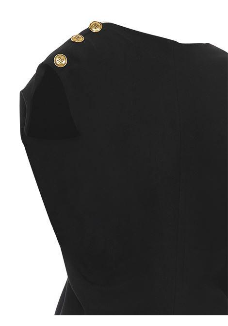 Abito Givenchy Givenchy   11   BW20YN30J6001
