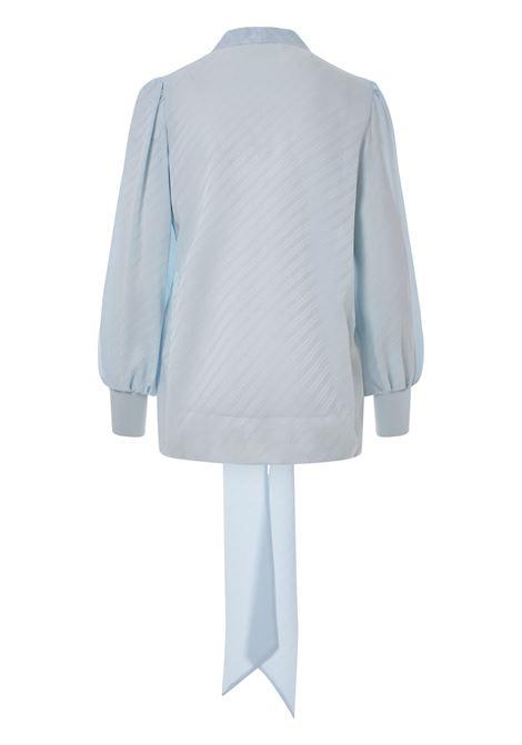 Givenchy Blouse  Givenchy | 377 | BW60GR12JB496