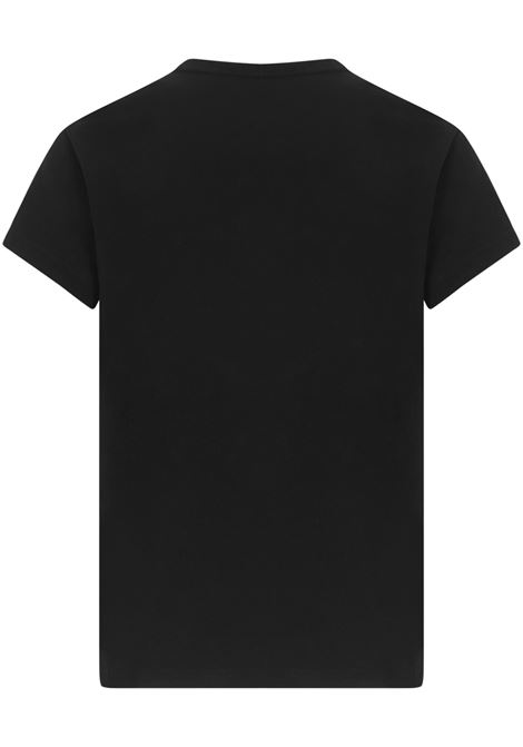Givenchy T-shirt  Givenchy | 8 | BW707Y3Z3R001