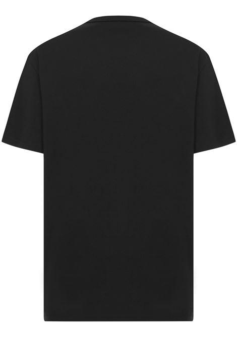 Givenchy T-shirt  Givenchy | 8 | BW707Z3Z4G001